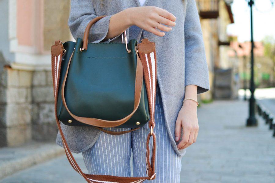 10 Handbags under $100